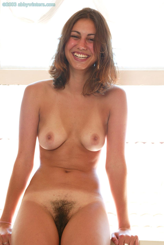 image Teen girl strips on webcam