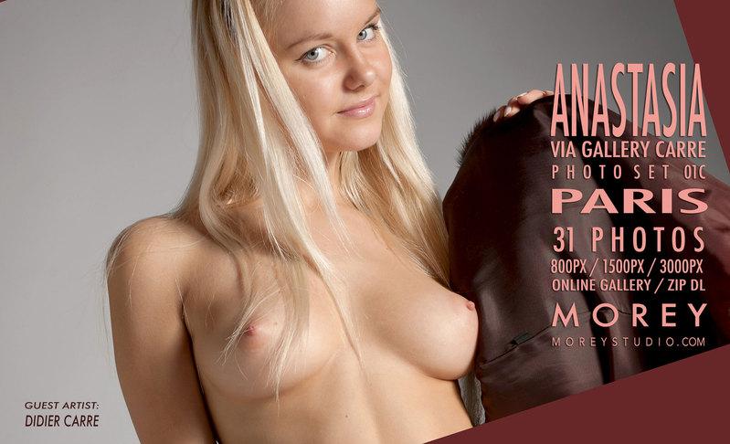 δωρεάν πορνό φωτογραφία γκαλερί μαύρο τριχωτό εφηβικό μουνί