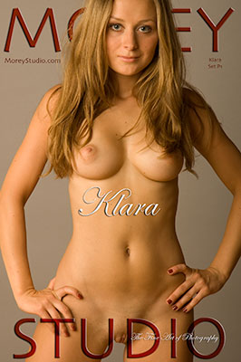 Klara Prague art nude photos free previews
