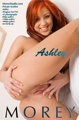 Ashley Prague art nude photos free previews