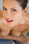 Charlie Prague nude art gallery of nude models cover thumbnail