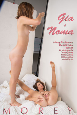 Gia California art nude photos by craig morey