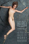 Helena California nude photography of nude models cover thumbnail