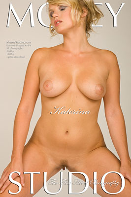 Katerina Prague nude art gallery by craig morey