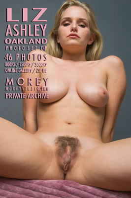 Liz California erotic photography free previews