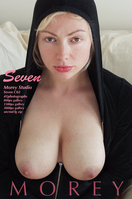 Seven California erotic photography free previews