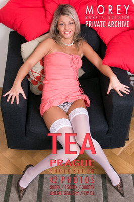 Tea Prague art nude photos free previews