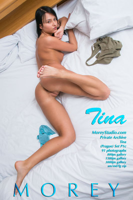 Tina Prague art nude photos free previews