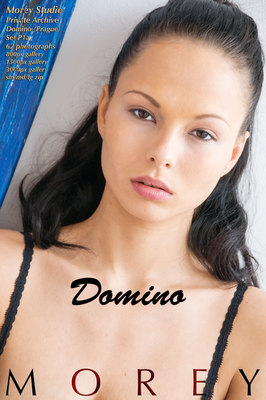 Domino Prague art nude photos free previews