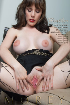 Heather California erotic photography free previews