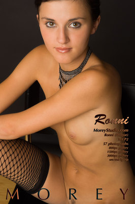 Ronni Prague art nude photos free previews