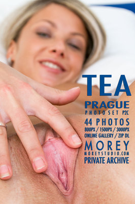 Tea Prague nude art gallery free previews
